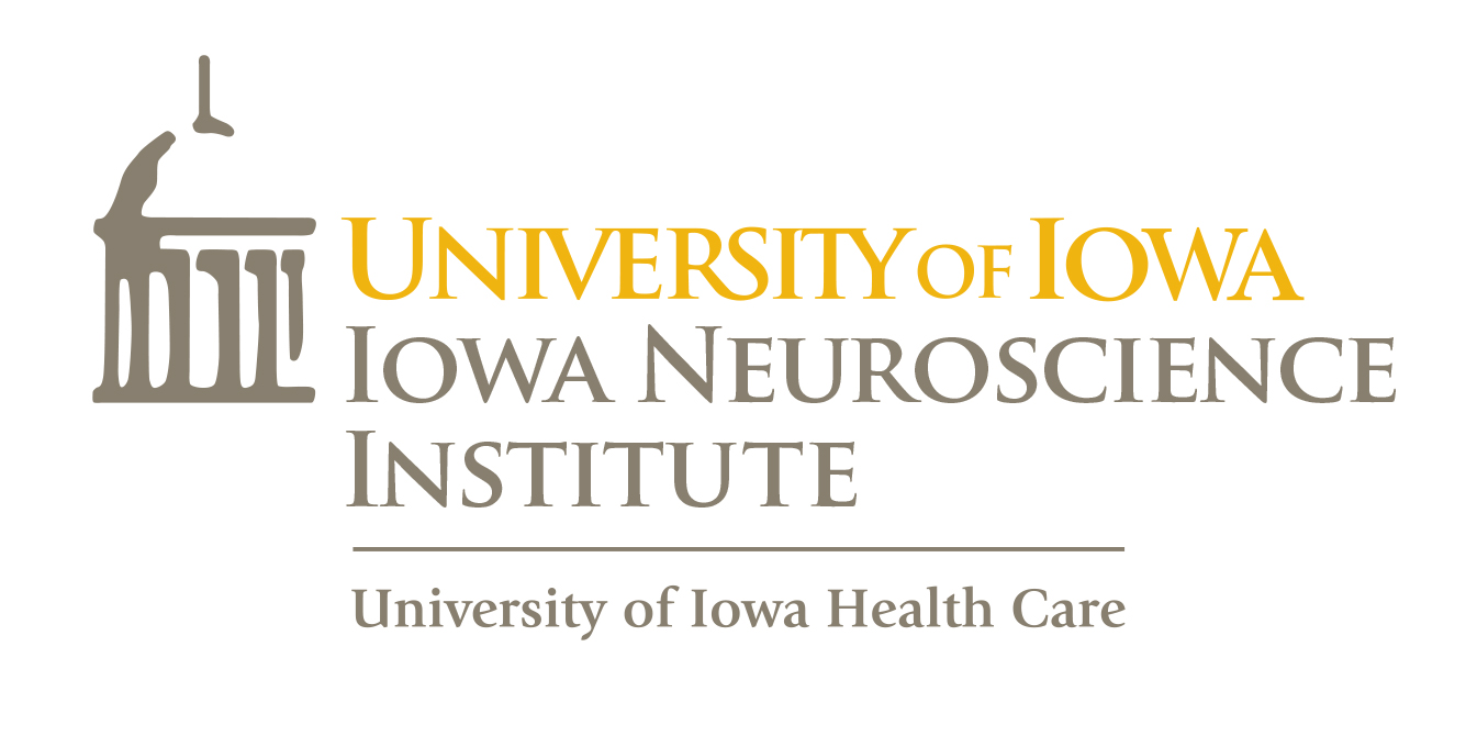 Iowa Neuroscience Institute